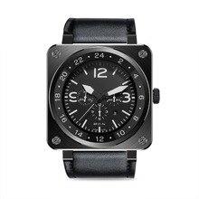 UWatch Bluetooth Smart uhr us18 Wasserdichte Smartwatch pulsmesser Fitness Tracker Uhr Männer Armbanduhr für Android iOS