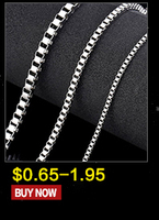 оптовая продажа дешевые нержавеющая сталь воды волна цепи ожерелья и цепочки для парня девушку наивысшее качество bn1025