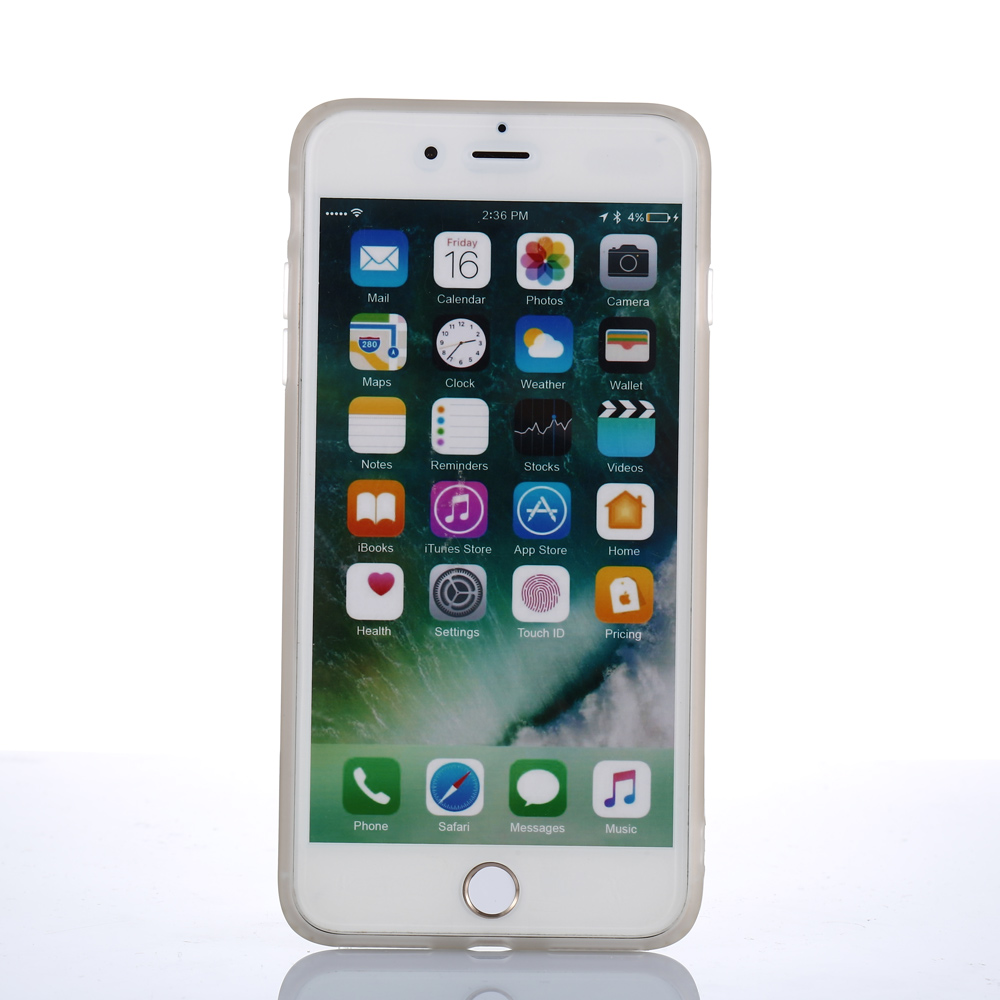 iphone 7 Plus telefon dinleme