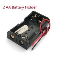 Металлический бокс mavik для хранения батареи дополнительный аккумулятор мавик в домашних условиях