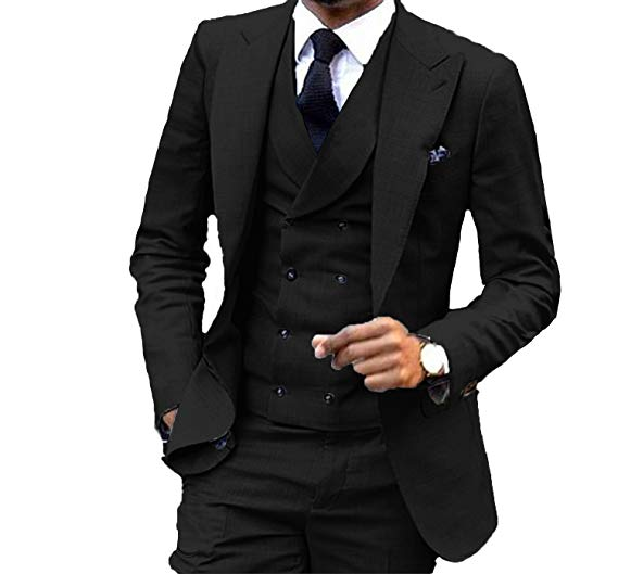 Blazers-Pants-Vest-3-Pieces-Social-Suit-Men-Fashion-Solid-Business-Set-Casual-Large-Size-Mens.jpg_640x640 (8)