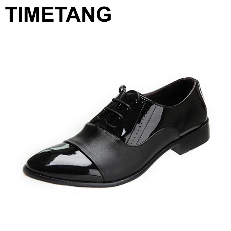 s oxford shoes for lace up wedding dress shoes