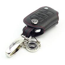 Натуральная Кожа Ключа Автомобиля Чехол для Peugeot 2008 3008 301 408 508 крышка Клавиатуры БРЕЛОК автомобиля брелок брелок доры цвет авто аксессуары