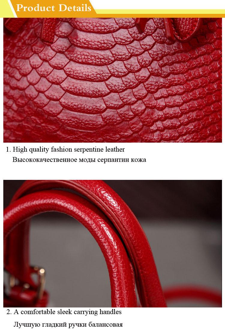 women-handbag16