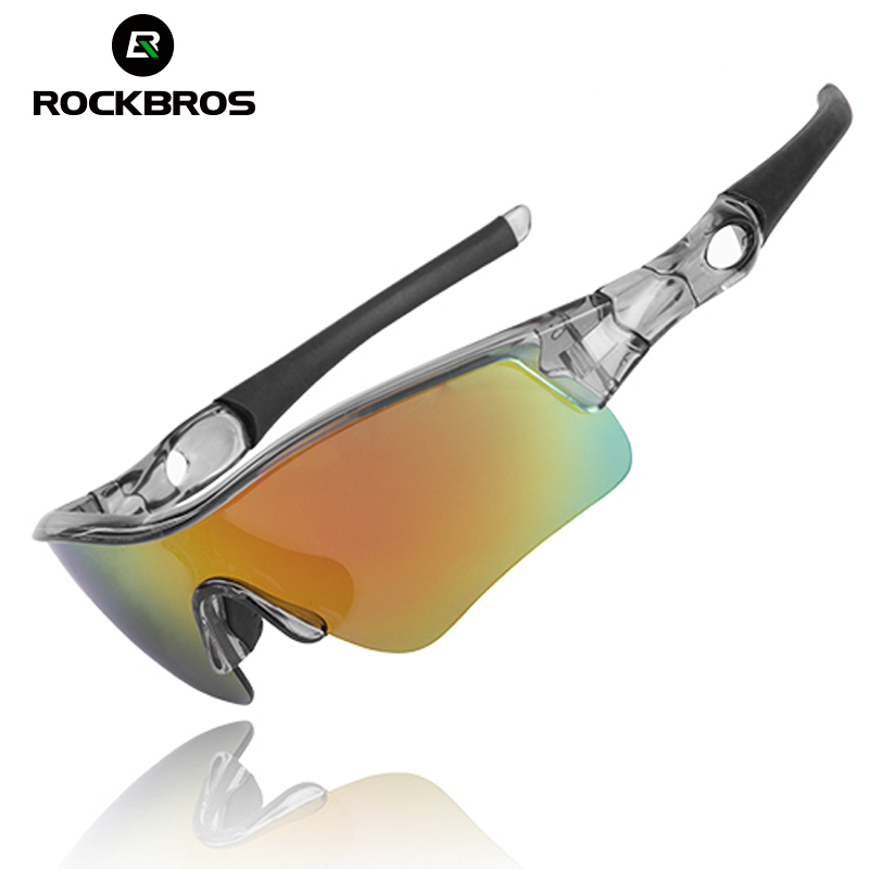 7fab002344 Detail Feedback Questions about ROCKBROS UV400 Cycling Glasses Sports  Sunglasses For Men Women Bicycle Goggles MTB Motorcycle Fishing Glasses  Eyewear ...