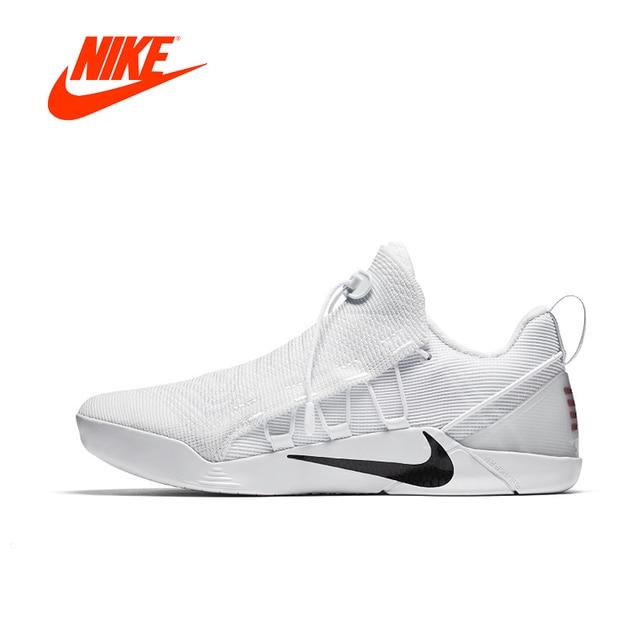 Original New Arrival Authentic Nike Kobe A D Nxt Men S Basketball