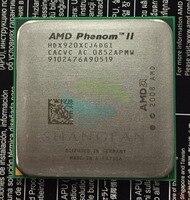 AMD Phenom X4 920 מעבד 2.8 GHz Quad-Core CPU HDX920XCJ4DGI 125 W Socket AM2 +/940PIN
