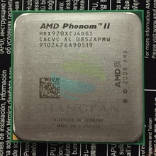 AMD A8-Series A8-8650 A8 8650 3.2 GHz Quad-Core CPU Processor Socket FM2
