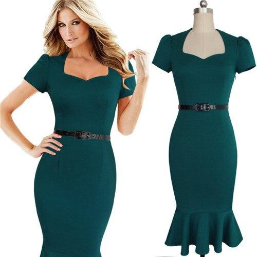Popular Ladies Office Wear Designs-Buy Cheap Ladies Office Wear ...