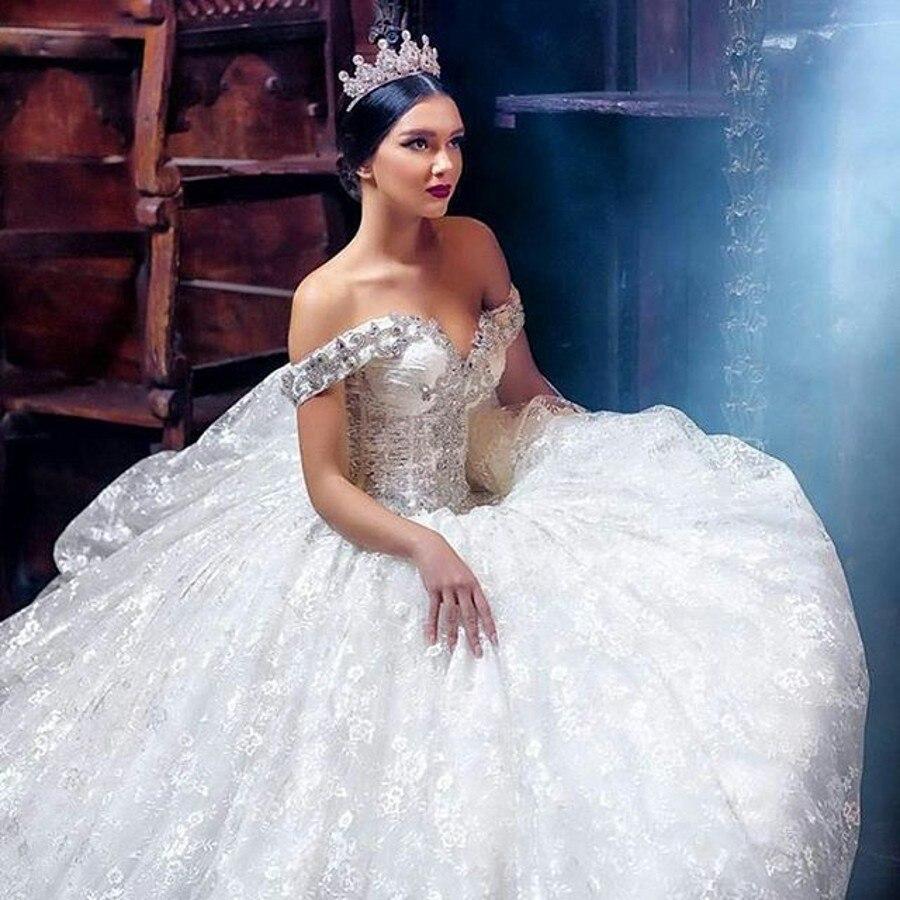 wedding dress corset top Corset Sweetheart Neckline Wedding Dresses Classically Look