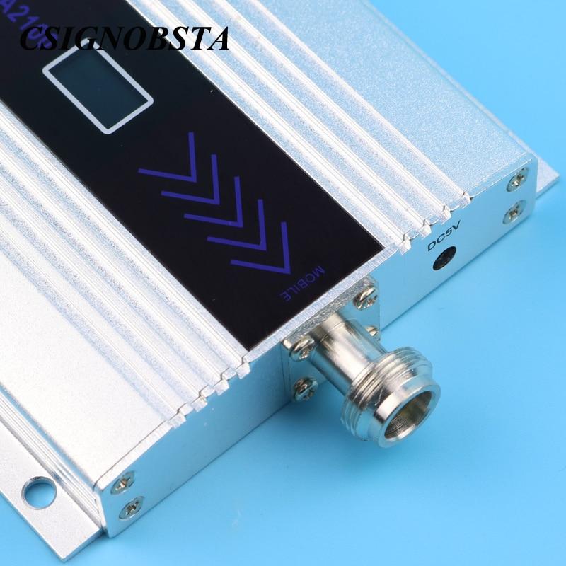 Նոր LCD էկրան էկրան բջջային հեռախոս 3G - Բջջային հեռախոսի պարագաներ և պահեստամասեր - Լուսանկար 6