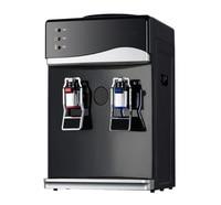 Мини Электрический диспенсер для воды настольный мини холодной охладителя водонагреватель кофе, чай бар помощник D177