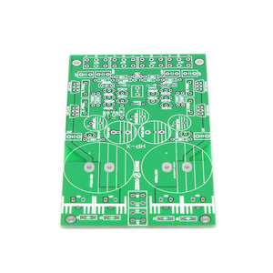SUQIYA-H-P-X источник питания PCB (см. Схему SIGMA22 A22 Beta22