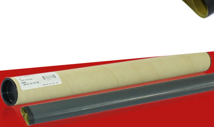 10 PCS Fuser Film Sleeve FOR canon 2120 2318 2320 2420 2422 цена