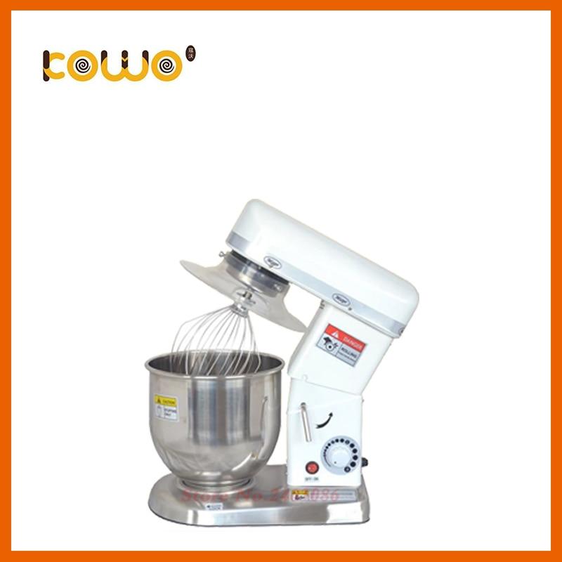 10l 220 v en acier inoxydable électrique mixeur stand plat batteur lait mélangeur planétaire pâte crochet cuisine mélangeur alimentaire processeur