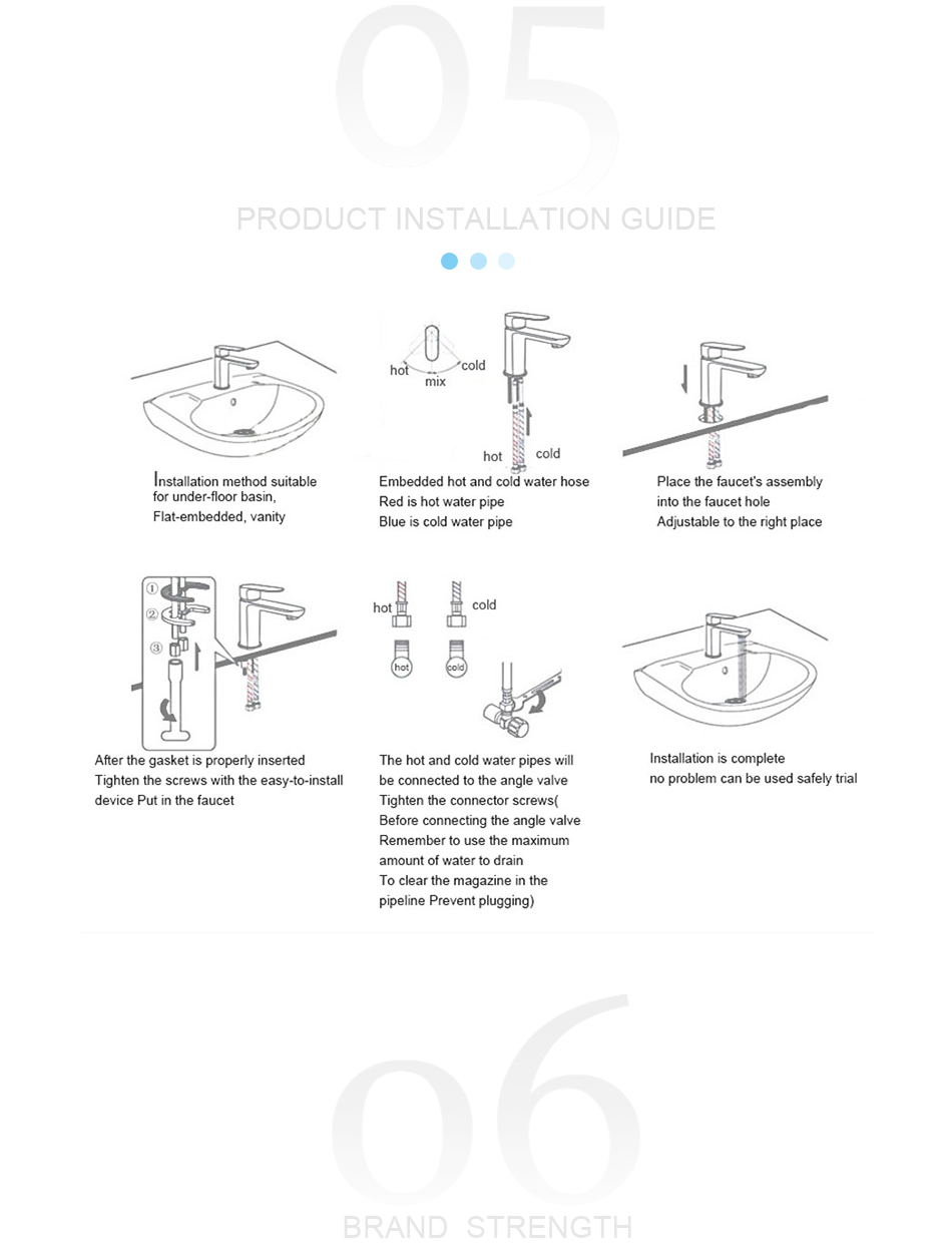 Antique Gold Brass Faucets Bathroom Polished Faucet Sink Basin 2012 Toyota Venza Controller Area Network Wiring Diagram 43 01 02 03 04 05 06 07 08