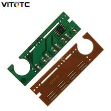 013R00625 чип картриджа совместим с Fuji Xerox Phaser 3119 WorkCentre Phaser3119 лазерной заправка порошка сброс настроек чипы