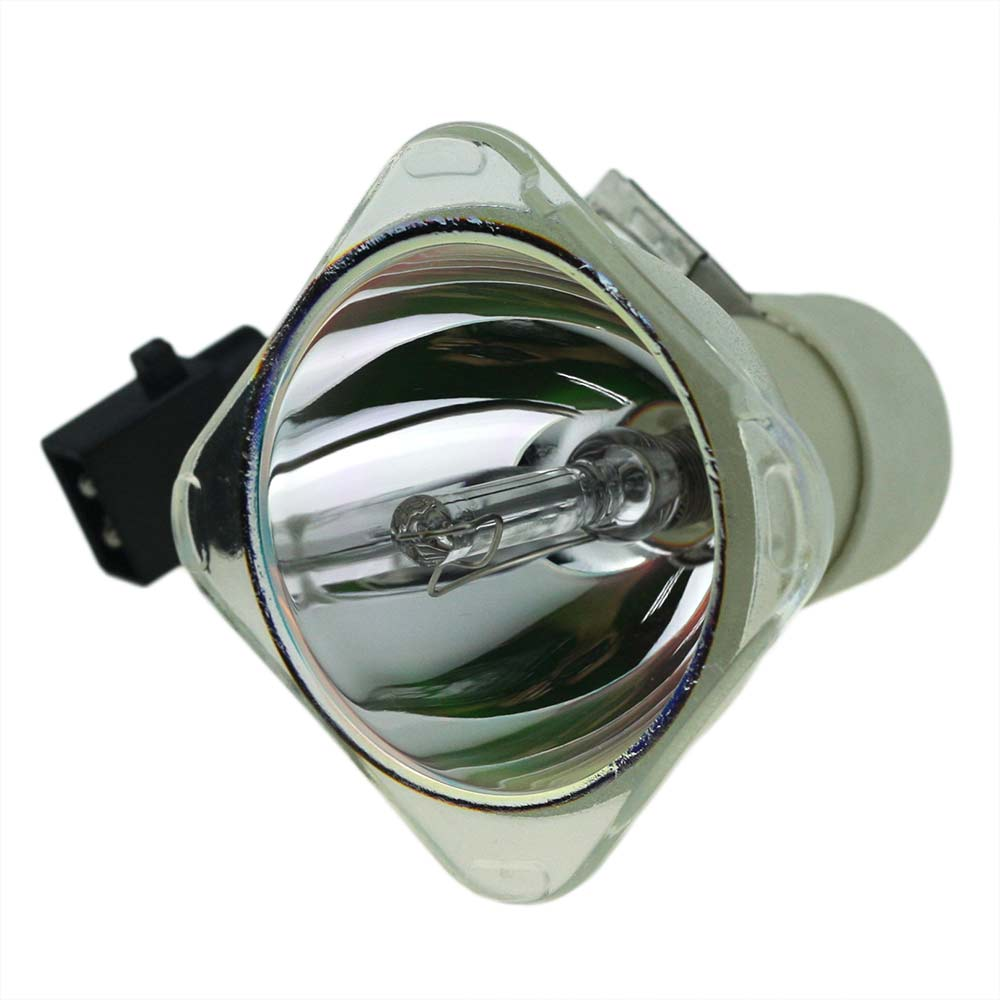 Подробнее о 180Days Warranty High Quality Replacement Projector Bare Lamp  5J.J3V05.001 for BENQ MX660 MX711 180 days warranty original bare projector lamp bulb5j j9r05 001 for benq ms504 mx505 ms512h ms521p mx522p mx570 projectors