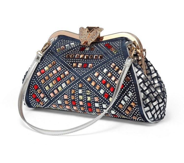 China designer handbags Suppliers