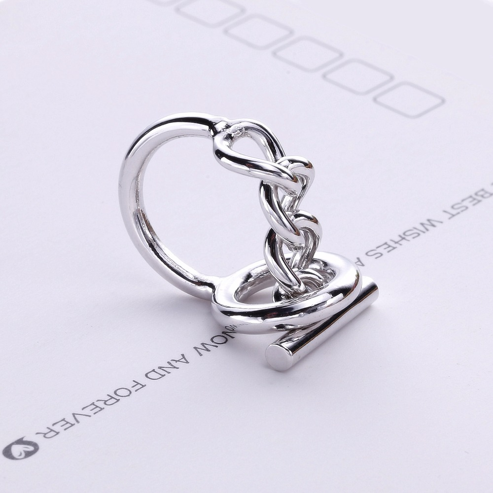 Thread Lock Ring 02