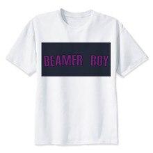 2018 New Arrival Lil Peep Man T-Shirt Hip Pop Man Custom Shirt Funny Tees For Male Of Female