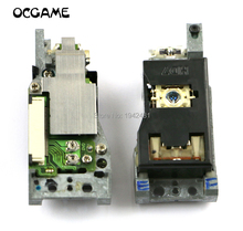 OCGAME Original used SF HD7 Laser lens for playstation 2 PS2 Fat Game Optical Drive SFHD7 SF HD7