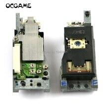 OCGAME الأصلي تستخدم SF HD7 عدسة الليزر للبلاي ستيشن 2 PS2 الدهون لعبة البصرية محرك SFHD7 SF HD7