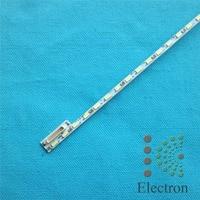 623mm LED Backlight Lamp Strip 68 Leds For 50E510E LE50A5000 50DU6000 V500H1 ME1 TLEM9 50 Inch