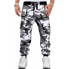 ZOGAA 2019 new Hip Hop Men Mens comouflage trousers Jogging Fitness Army joggers military pants men Clothing Sports Sweatpants zogaa 2019 hip hop men comouflage trousers jogging fitness army joggers military pants men clothing sports sweatpants hot sale