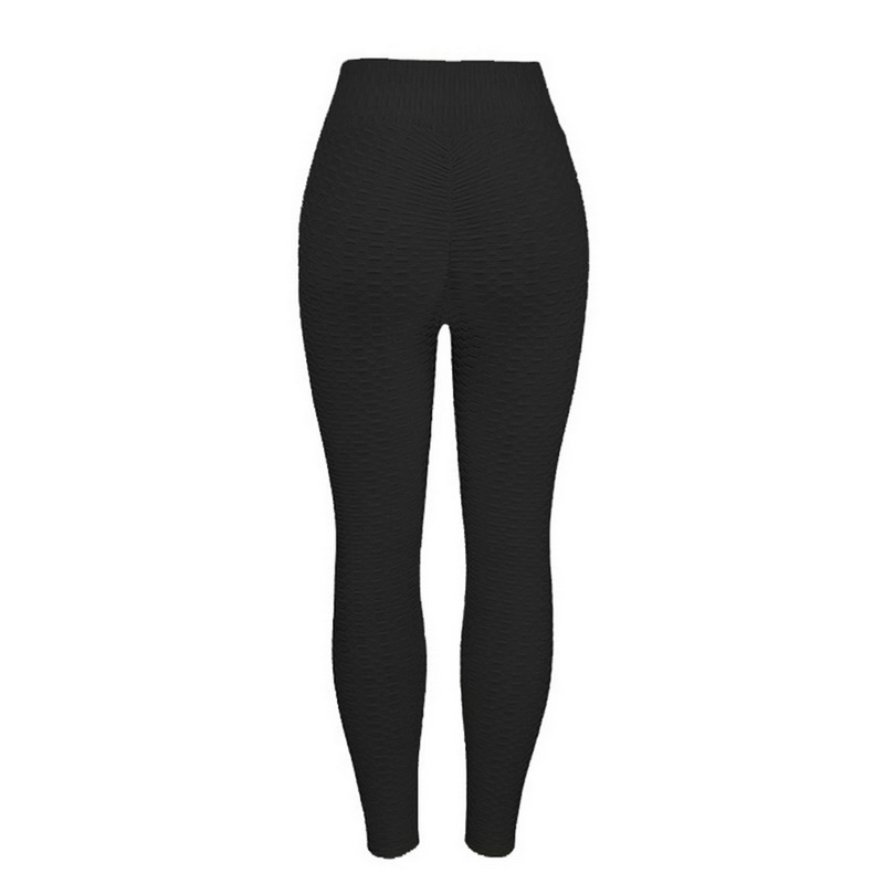 10colors Hot Women Yoga Pants Sexy White Sport leggings Push Up Tights Gym Exercise High Waist Fitness Running Athletic Trousers 19