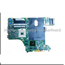 Laptop Motherboard For Lenovo V480 Integrated graphics card 90002000 DDR3 mainboard full test
