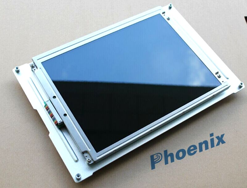 Enthusiastic Imported High Quality Heidelberg Cd102 Sm102 Sm74 Sm52 Cp Tronic Ic Screen 00.781.5299 And Mv.036.387/00.785.0353 Big Clearance Sale