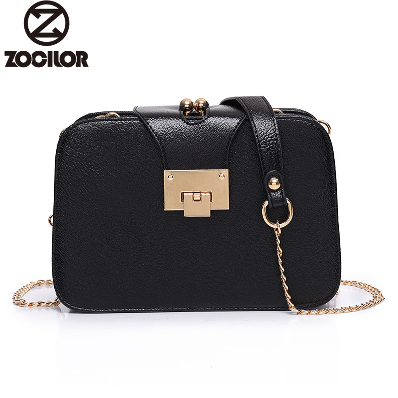 New Women Messenger Bags Small Female Shoulder Crossbody Bags High Quality Luxury Handbags Women Chain Bag Designer sac a main розовый elara м 50х90 70х130 в коробке набор полотенец фиеста