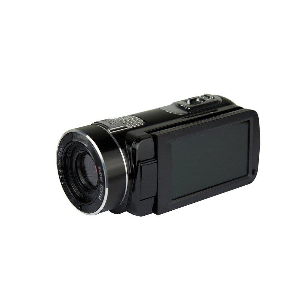 XD3084601-D-3-1