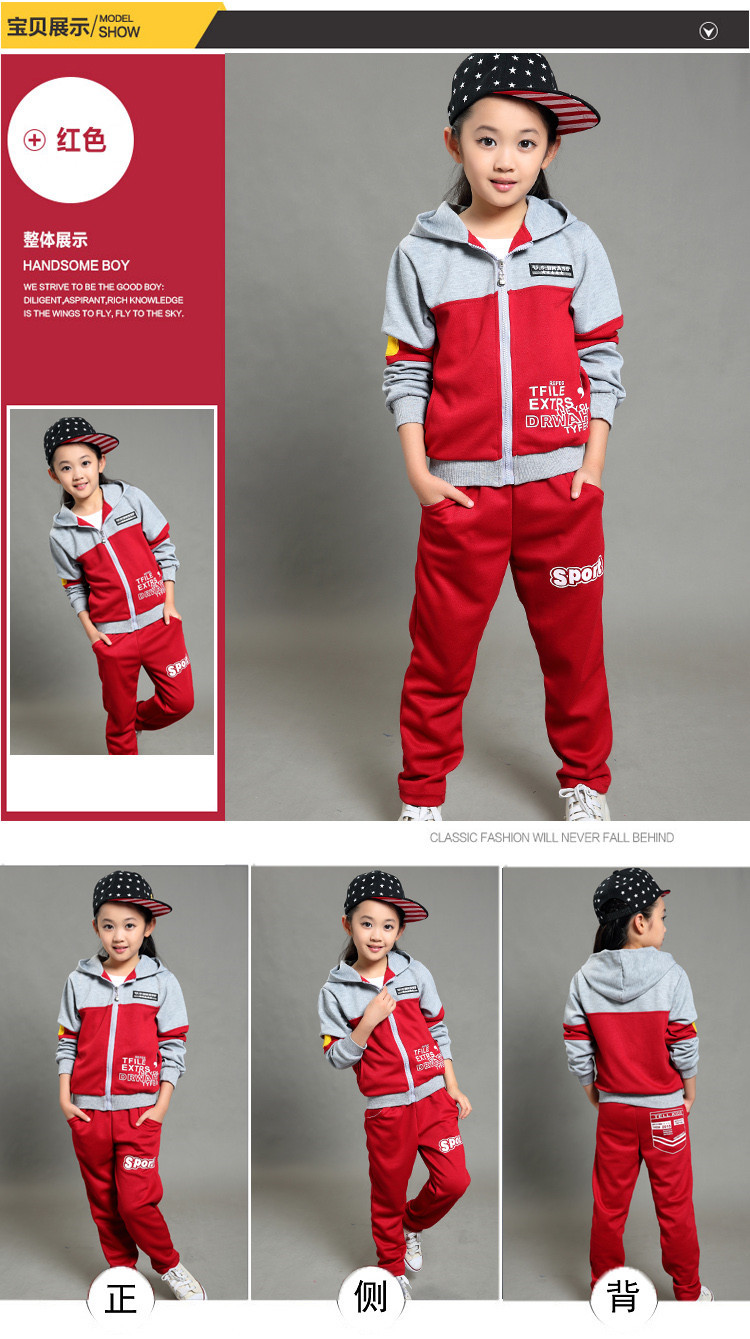 Diligent Summer Boys Kids Solid Children Swimming Beach Holiday Casual Pants Boys' Clothing Pants