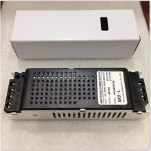 цена на 144W 3A 48V Power Supply 48V Switching LED Electronic Transformer AC 110/220V to 48V