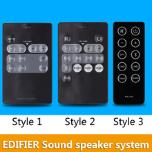 Buy edifier remote control and get free shipping on