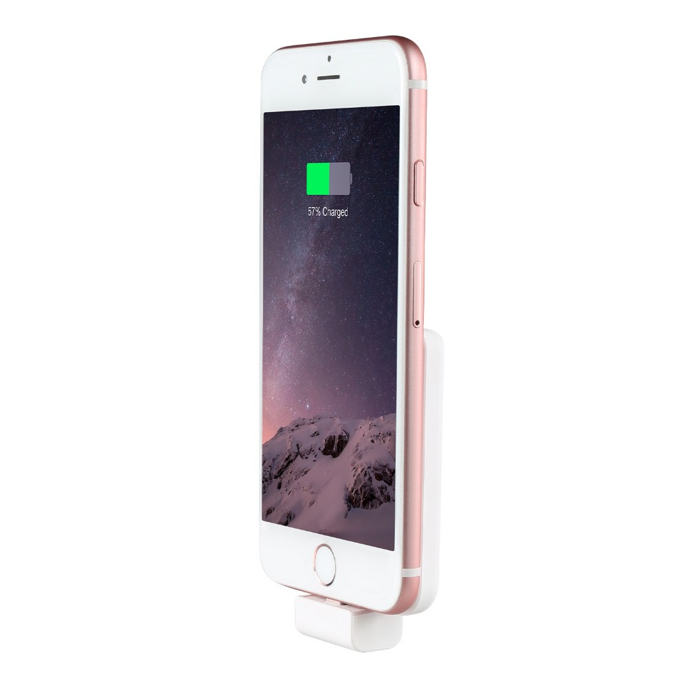 BATTERY CASE IPHONE (9)