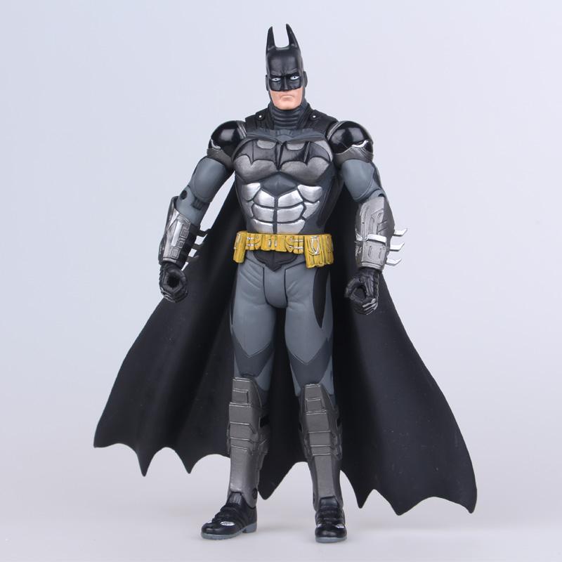 Coolest Batman Toys : Popular cool batman toys buy cheap lots