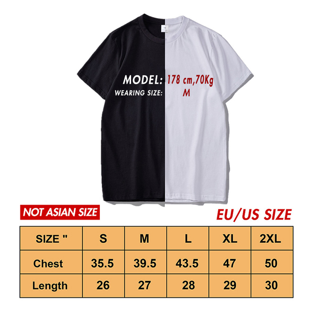 Rip T-shirt Men Famous Song Rapper Streetwear Camiseta Homme High Quality 100% Cotton Tshirt Hip Hop EU Size