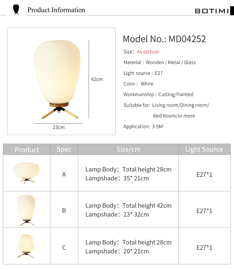 Table-Lamp_13