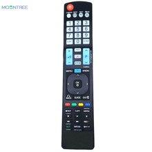 цена на universal remote control For LG AKB73615306 AKB73615309 AKB72615379 AKB72914202 HDTV LED 3D Smart TV Remote Controller