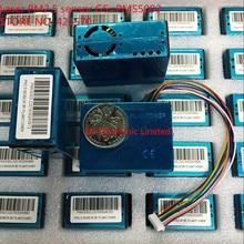 PMS5003 גבוהה דיוק לייזר pm2.5 אוויר באיכות זיהוי חיישן מודול סופר אבק חיישני מבחן PM2.5 PM10 דיגיטלי אבק חלקיקים