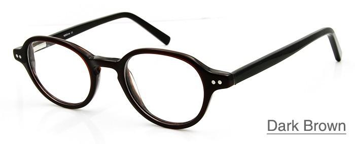 Eyeglasses Vintage (6)