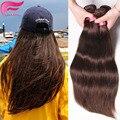rosa hair products peruvian virgin hair straight 4 bundles tissage bresilienne human hair extension 7a peruvian hair bundles