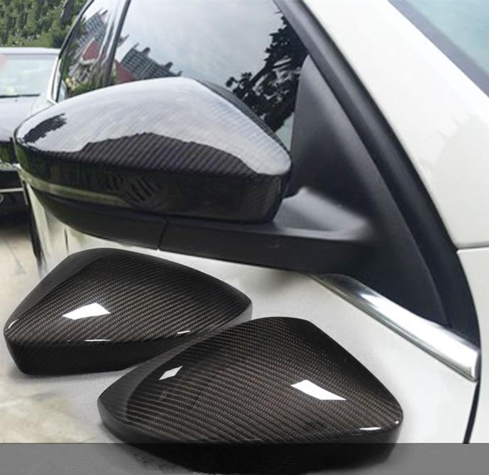 Skoda fabia side mirror replacement