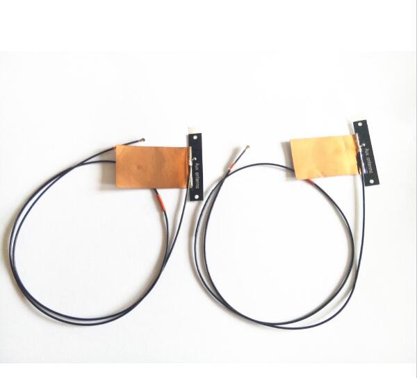 3x materiale espanso Filtro per GORENJE sp10//320 d7562j sp10//320 d7564 sp10//320 d7564