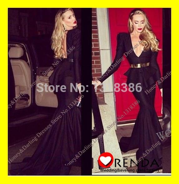 Prom Dress Websites Uk Xscape Dresses Long Strapless Rent Online ...