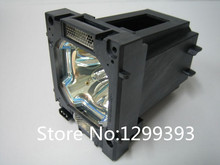 LV-LP29  for Canon LV-7585 / LV-7590  Original Lamp with Housing  Free shipping