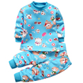 1t 2t 3t 4 year winter pajamas boys nightwear baby boy pyjamas sleepwear kids night wear toddler boy pajamas kids winter pyjamas